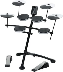 The Roland TD-1K