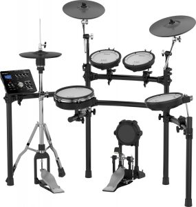 The Roland TD-25K