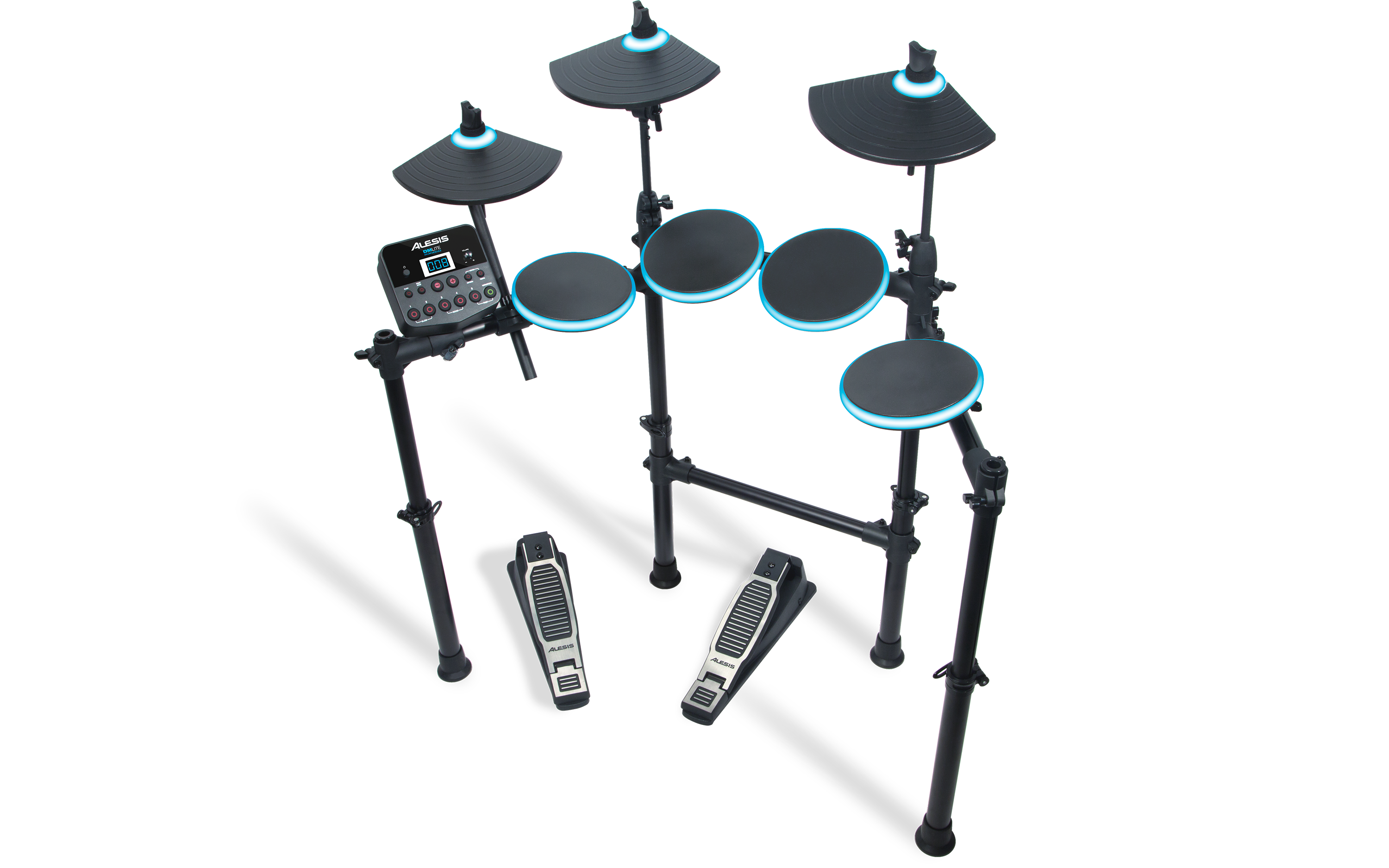 Your Guide to Alesis Electronic Drums - Which Kit Is the Best?