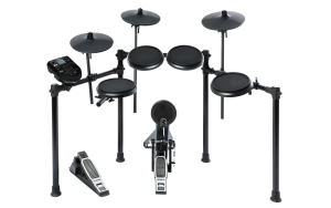 The Alesis Nitro Kit